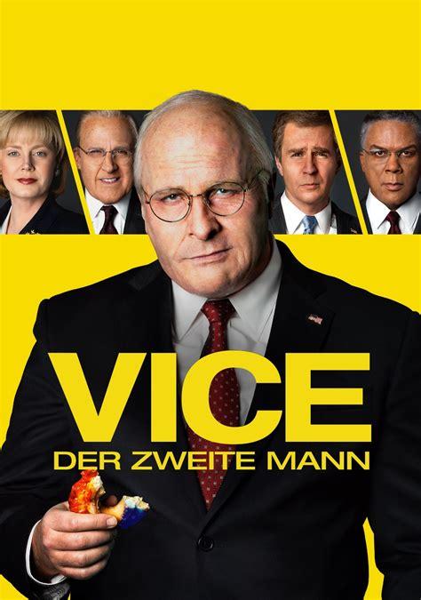 Vice | Movie fanart | fanart.tv