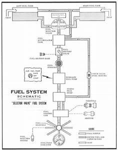 Aircraft Wiring Diagram Manual  Diagrams  Wiring Diagram