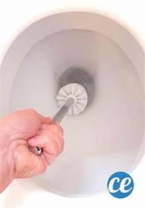 Nettoyage Moquette Vinaigre Blanc Et Bicarbonate : bicarbonate vinaigre blanc le meilleur nettoyant pour la cuvette des wc m nage nettoyage ~ Medecine-chirurgie-esthetiques.com Avis de Voitures