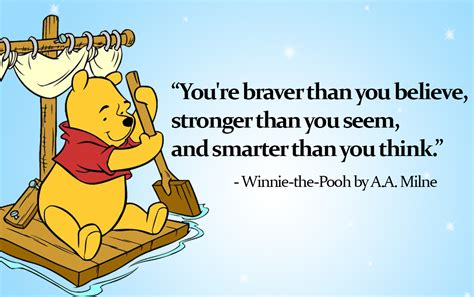 Top 10 Winnie The Pooh Quotes With Pictures  Imagine Forest. Tattoo Quotes Disney. Marriage Quotes Struggles. Dr Seuss Quotes On Babies. Christian Values Quotes. Inspirational Quotes You Got This. Strong Quotes On Twitter. Strong Relationship Quotes For Her. Country Man Quotes