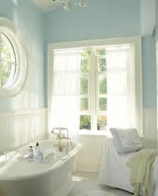 Photos And Inspiration Cottage Style Bathrooms by Lilac Cottage More Cottage Bathroom Inspiration