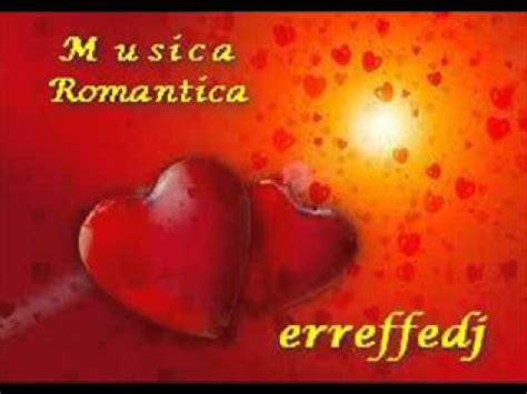 testo canzone romantica canzoni d testi canzone testi musicali