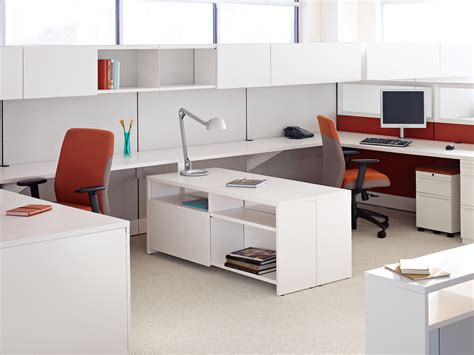 Office Desks Dividers Carpets Blinds In Dubai Dubai
