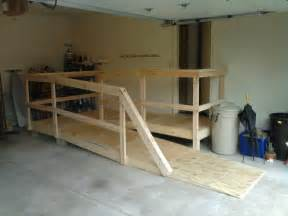 Craigslist Free Beds by Woodwork Inexpensive Wheelchair Ramps Diy Pdf Plans