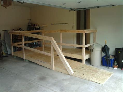 Portable Ramps For Home Wheelchair Ramps Raleigh Nc