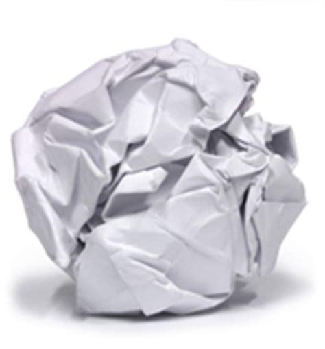 biometrics reduce paper waste msys blog  biometric