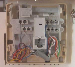Avoir Internet Sans Ligne Téléphonique : vous avez des probl mes avec votre ligne adsl 1 2 ~ Melissatoandfro.com Idées de Décoration