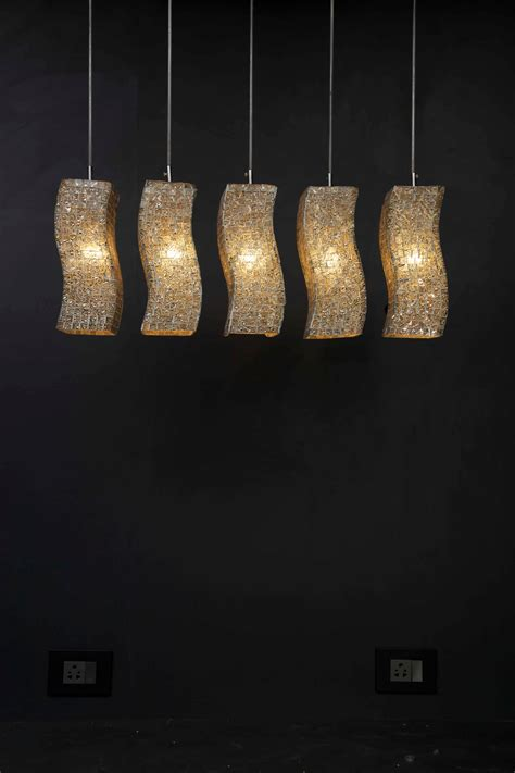 ceiling fancy wall lights for living room