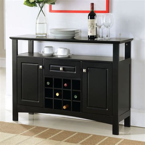 Small Dining Room Sideboard by 1000 Ideas About Dining Room Sideboard On