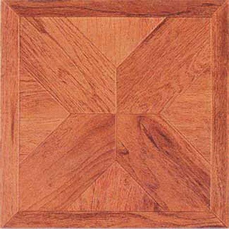 home dynamix flooring dynamix vinyl tile 1001 woodtone