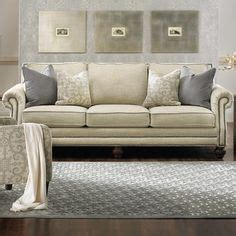 1000 Images About Haynes Furniture On Sofas