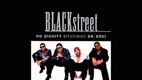 Blackstreet Ft. Dr Dre (best Quality)