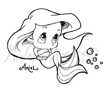 Fun 2 Draw Olaf