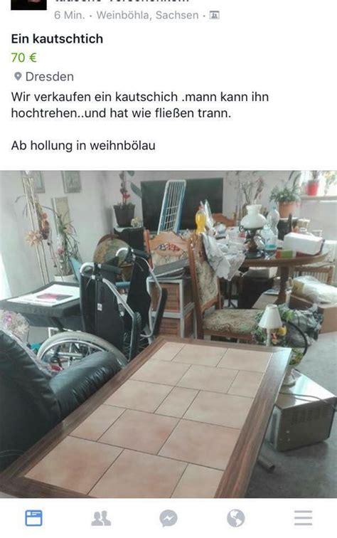Zentralrat Der Fliesentisch Besitzer by Rat Der Fliesentischbesitzer Ist Emport