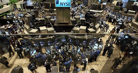 big list  nyse penny stocks penny stock research
