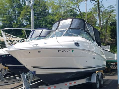 Used Boat Dealers by 17 Best Ideas About Speed Boats For Sale On