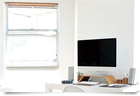 Kleines Büro Sinnvoll Einrichten by Kleines B 252 Ro 9 Tipps Zum Platzsparen Zeitbl 252 Ten