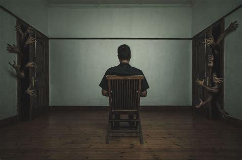 art  overcoming  creative block   photographer