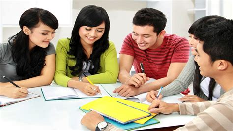 intern students student assistance gravity educational consultancy pvt ltd