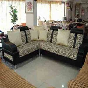 sofa set l shape india savaeorg With 3 sided sectional sofa