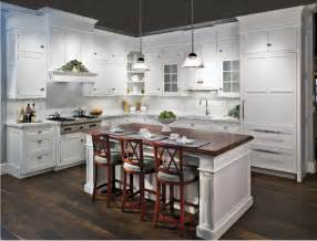 firm favorite mouser cabinets mouser cabinetry is a