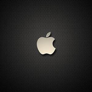 Apple Wallpapers Hd For Ipad | Best HD Wallpapers