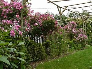 jardin d39eden a poudenx patrimoine culturel tourisme With jardin eden
