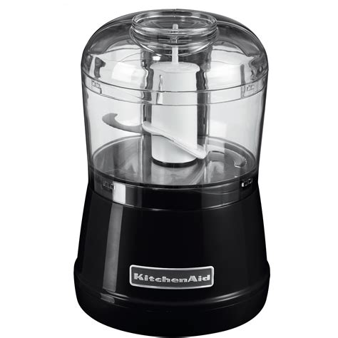 kitchenaid ustensiles cuisine mini hachoir kitchenaid ustensiles de cuisine