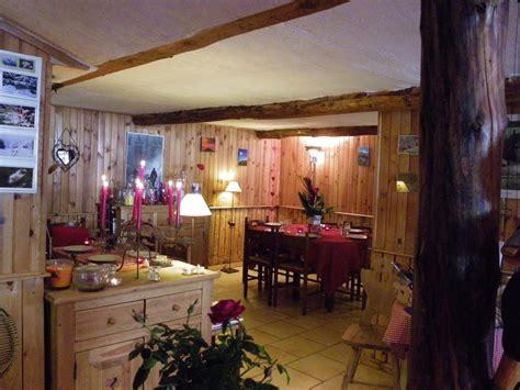 chambres d hotes mont ventoux chalet ventoux serein chambres d 39 hôtes bed breakfast