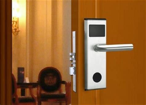 hotel door locks hotel door locks key cards what to plastek