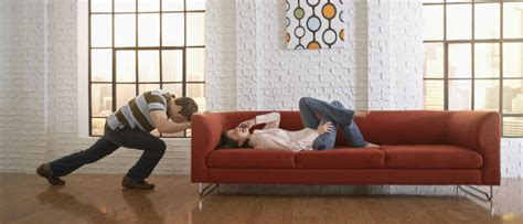 top furniture moving service in chicago il sam s