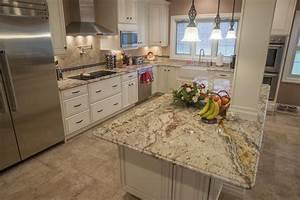 top 5 light color granite countertops 2291