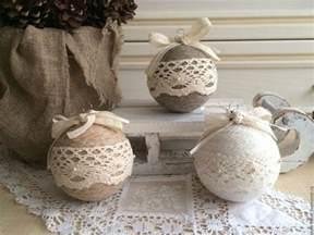 rustic christmas decor ideas fun crafts and diy christmas decorations