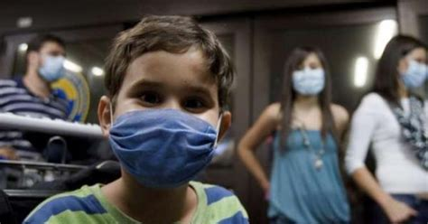 Alarma en La Plata por niños con síntomas del coronavirus ...