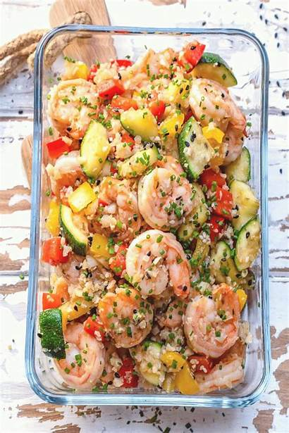 Prep Meal Healthy Toprated20 Clean Eating Recipes