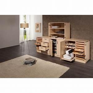 Meuble Rangement Couture : meuble n 40 de rangement fils et machine rauschenberger coutureo ~ Farleysfitness.com Idées de Décoration