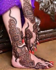 theme wedding mehndi designs 2016 2017 top 47 mehndi styles
