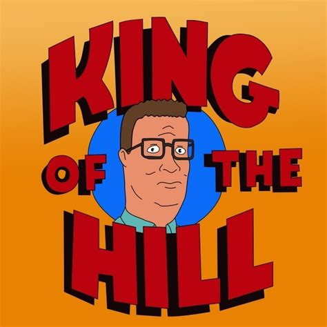 King Of The Hill Meme - king of the hill know your meme