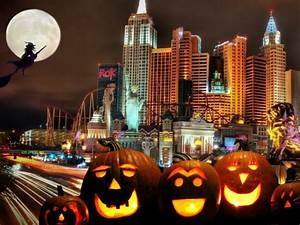 Halloween In Amerika : top 10 places to celebrate halloween in 2015 places to see in your lifetime ~ Frokenaadalensverden.com Haus und Dekorationen