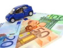 Credit Pour Une Voiture : pret auto pour acheter une voiture ooreka ~ Gottalentnigeria.com Avis de Voitures