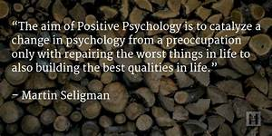 50+ Positive Ps... Inspirational Psychological Quotes