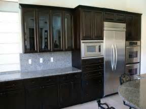 ideas for painted kitchen cabinets kitchen the right ideas for the painted kitchen
