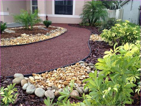 backyards without grass ideas backyard landscape designs without grass home design ideas