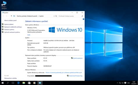 jak přej 237 t na windows 10 hardware software n 225 vody