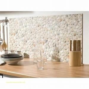 Carrelage Adhesif Pour Salle De Bain : faience autocollante salle de bain nouveau carrelage autocollant faience autocollante salle de ~ Mglfilm.com Idées de Décoration