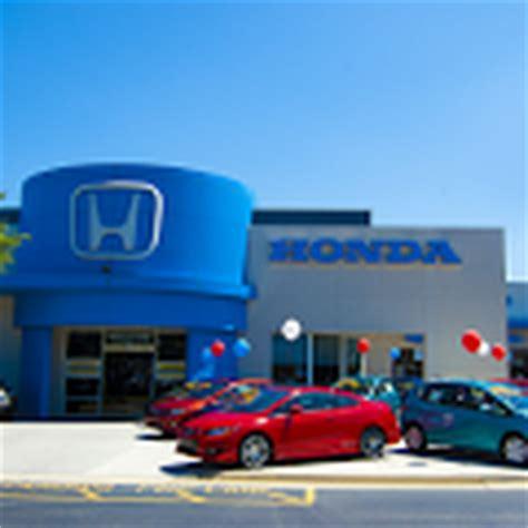 Autonation Honda Sanford  Lake Mary  Sanford, Fl, Usa Yelp