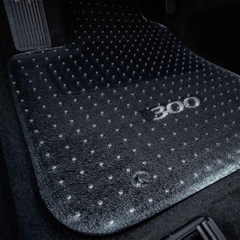 2006 F 250 Weathertech Floor Mats by Exactmats 174 Ford F 250 Duty 2006 Clear Floor Mats