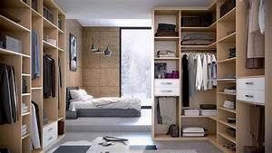 Prix Dressing Sur Mesure : combien co te un dressing sur mesure ~ Premium-room.com Idées de Décoration