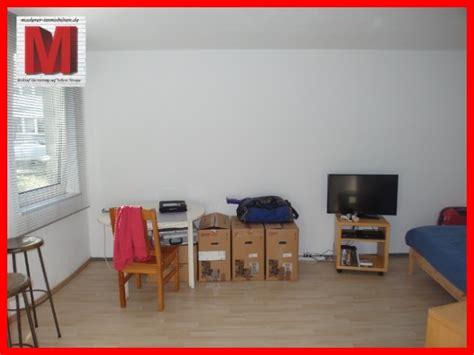 Wohnung Mieten Nürnberg Langwasser Nord by 1 Zimmer Wohnung Mieten In N 252 Rnberg We20 Maderer Immobilien