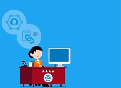 Hub Link Intuit Profile Accountant Return Professional